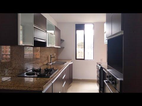 Apartamentos, Alquiler, Brisas de Oriente - $3.650.000
