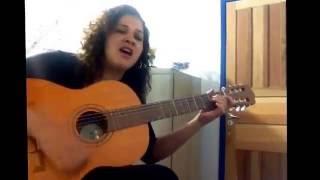 Kindness - Chris Tomlin - (cover) - Sheyla Galvao