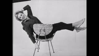 Annie De Reuver   Het Klokje Van 7 Uur 1957