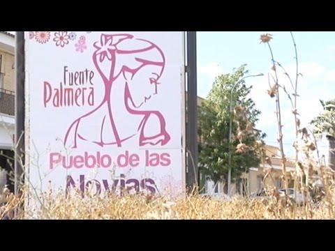 Este es mi pueblo | Fuente Palmera (Córdoba)