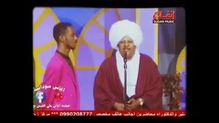 مازيكا محمود عبدالعزيز عيني ماتبكي تحميل MP3