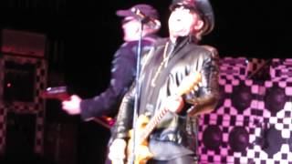 Cheap Trick - Hello There / Elo Kiddies
