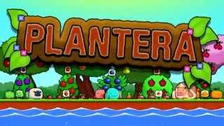 videó Plantera