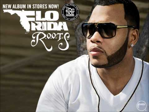 Flo Rida - Low [HD]