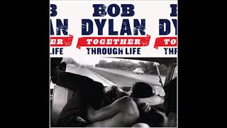 Bob Dylan - This Dream Of You (Last Ever, Winnipeg 2012)