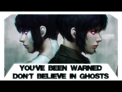 Nightcore - You've Been Warned