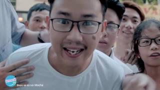 kem-xoi-tv-tap-92-tre-khong-choi-gia-mat-net-clip-hot