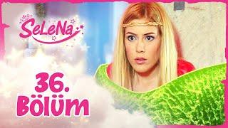 Selena 36. Bölüm - atv