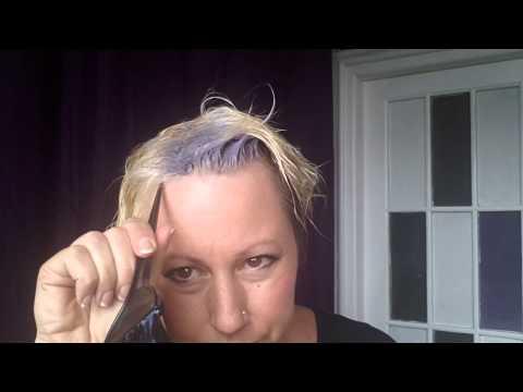Hodnocení Dermology proti stárnutí