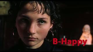 Nuestro Cine (TV Perú)   B Happy   200118 (promo)