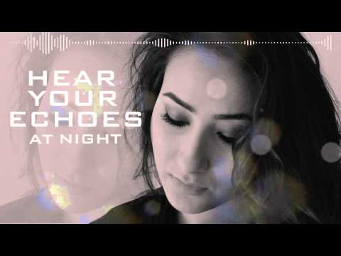 Skye Holland - Demons (Lyric Video)