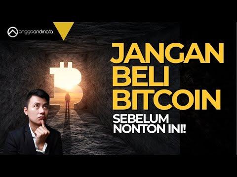 Libertex online trading forex bitcoin cfd