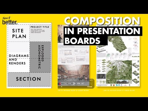 mp4 Architecture Panel, download Architecture Panel video klip Architecture Panel