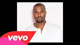 Kanye West - Tim Westwood Freestyle Unreleased