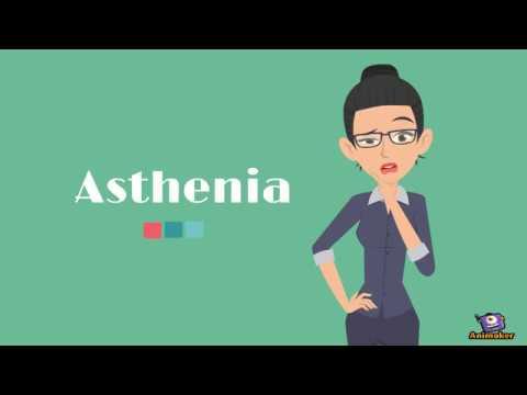 Prosztatagyulladás és nyílásfájdalom