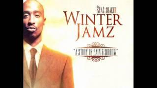 2Pac & Mouse Man - Black Cotton (D-Ace Remix)