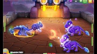 FightMissionDragon-fightdragonstardustvsdragonPlanet-dragonmanialegends|part325