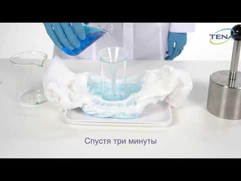 Sorbent în tratamentul viermilor