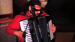 Video Mário Bihári & Bachtale Apsa - Ederlezi live 2011