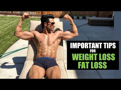 mp4 Weight Loss Program By Guru Mann, download Weight Loss Program By Guru Mann video klip Weight Loss Program By Guru Mann