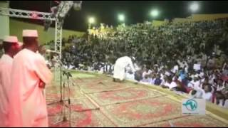 محمد النصري اميـــر الناس + سؤال ملكين + سلك تحميل MP3