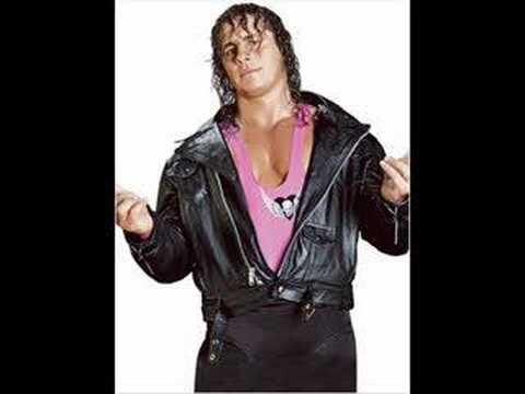 "ª» Streaming Online WWE: Bret ""Hitman"" Hart - The Best There Is, The Best There Was, The Best There Ever Will Be"