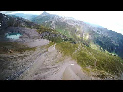 uncut--mountain-long-range-fpv-quadcopter-flying--dockking-and-truerc-with-brainfpv-radix