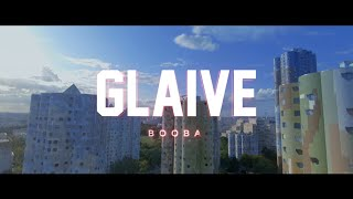 Booba   GLAIVE (Clip Officiel)