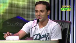 Pathinalam Ravu Season2 Epi133 Part3