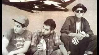 Hold It, Now Hit It (Acapulco) - Beastie Boys