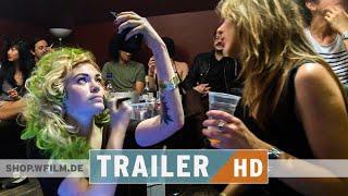 Fuck Fame Trailer