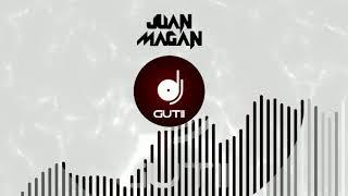 Ana Guerra, Juan Magan - Ni La Hora (Edit) | DJ Gutii