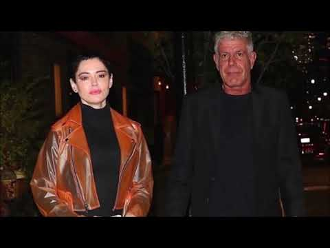 , title : 'Anthony Bourdain Was About To Expose Elite Pedophiles Before Death'