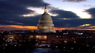 #WashWeekPBS full episode: The road to impeachment