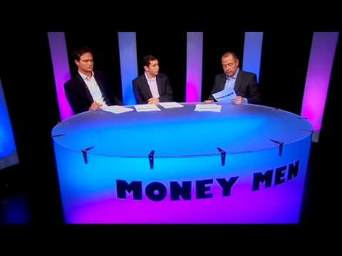 Money Men Episode 1 (Part 2)