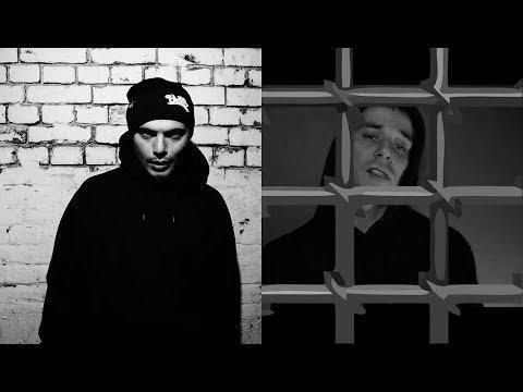 Оби Ван Птаха Нуриев обвиняет Канобовича после показаний ты стукач не рэпер ты дно