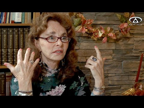 "LINDA MOULTON HOWE ~ ""E.T. Experiments & Alien Races On Planet Earth"" [Age Of Truth TV] [HD] Mp3"