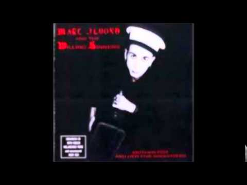 Marc Almond - Angel In Her Kiss