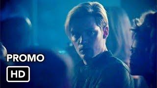 Episode 303 - Promo