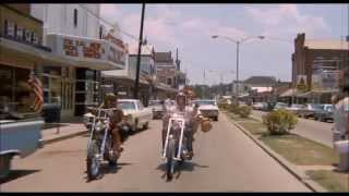 Easy Rider - Don't Bogart Me/ If 6 was 9