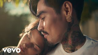 Lek Pongsatorn - เล็ก พงษธร – หลับตา【Official Music Video】