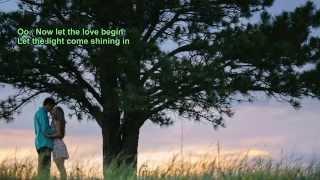 Julie Anne San Jose & Ralf King - Let The Love Begin