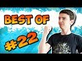 BEST OF FRIGIEL #22