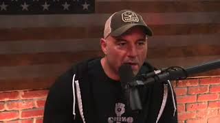 Joe Rogan   What's The Difference Between A Cult And A Religion?