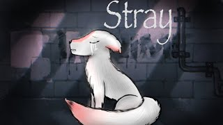 Stray GLMM ❤️1000 sub special❤️ 😆😆