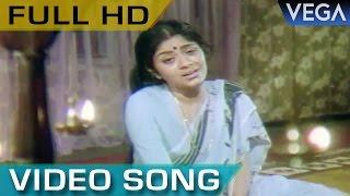 Arul Mazhai Pozhiyum Video Song | Sarvam Sakthimayam Tamil Movie | Devotional VIdeo Song