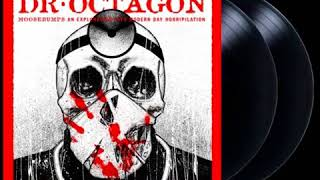"""Video thumbnail of """"Dr. Octagon - Area 54"""""""