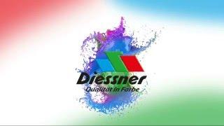 Produktfilm Diesco N-TEC Dry Textversion