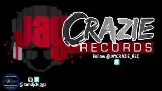 Gremlin Riddim - Instrumental ●Jay Crazie Records● Dancehall 2016