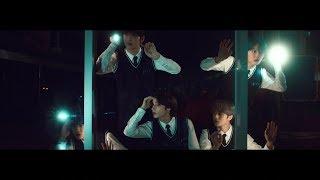 TXT (투모로우바이투게더) '9와 4분의 3 승강장에서 너를 기다려 (Run Away)' Official Teaser 1   Director : Oui Kim (OUI), Yongseok Choi (Lumpens) Assistant Director : Jaehwan Hong  Producer : Yeonjin Kim (OUI) Co-Producer :  Emma sungeun Kim (GE production) Production Manager : Eunah Seo  Production Assistant : Jongwoo Baek, Sunghwan Kim , Yun Heo  Director of Photography : EumKo Focus Puller : Deokjung Kim 2nd AC : Youngwoo Lee, Eunil Lee 3rd AC :  Yuntae Ko  Jimmy Jib : Dongjin Lee Jimmy Jib Assistant : Kitae Kim, Seokchan Lee  Phantom Operator : Sangrin Choi  Gaffer : Seungnam Yoon (BEST BOY) Lighting Crew : Hyuk Park , Seongil Lee, Inkuk Hong, Mincheol Kim, Jaehyeon Baek  Art Director : Suji Kim Assistant Art Team : Hayoung Choi, Kyeungsuh Kim, Ahram Choi, Jiwon Lee  VFX: Second Floor Co-2D: Jungwoo Yoo  SFX Supervisor : Kyoungsoo Park (JUST) SFX Manager : Changsuk Kim, Dongho Lee SFX Technician : Taehoon Kim, Heun Ahn  Location Manager : Sepil Jang   Visual Creative : Nu Kim, Lee HyunJu, Cha Yeon Hwa  Performance Directing: Son Sung deuk, Kim Su Bin, Lee Ga Hun    Artist Management: Kim Shin Gyu, Kim Ji Soo, Yang Jun Hyeong, Oh Gwang Taek   BigHit Entertainment. Rights are reserved selectively in the video. Unauthorized reproduction is a violation of applicable laws.  Manufactured by BigHit Entertainment, Seoul, Korea    Connect with TOMORROW X TOGETHER: https://twitter.com/TXT_bighit https://www.facebook.com/TXT.bighit https://www.youtube.com/txt_bighit https://www.instagram.com/txt_bighit https://www.weibo.com/TXTbighit http://i.youku.com/txtbighit   #투모로우바이투게더 #TOMORROW_X_TOGETHER #TXT #MAGIC #9와4분의3승강장에서너를기다려 #9andThreeQuarters #RunAway
